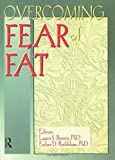 Rothblum, Esther D.: Overcoming Fear of Fat