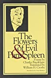 Baudelaire, Charles: The Flowers of Evil and Paris Spleen