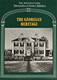Mullins, Lisa C.: The Georgian Heritage