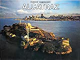Cameron, Robert W.: Robert Cameron&#39;s Alcatraz