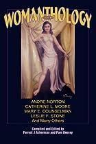 Sci-Fi WOMANthology (Ackermanthologies) by…