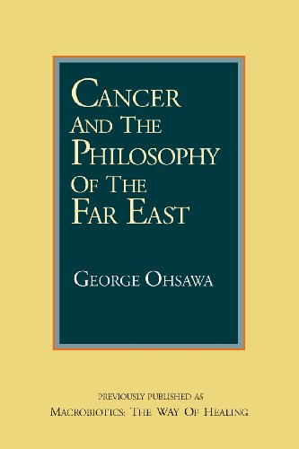 cancer-and-the-philosophy-of-the-far-east