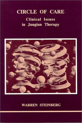 circle-of-care-clinical-issues-in-jungian-therapy-studies-in-jungian-psychology-46
