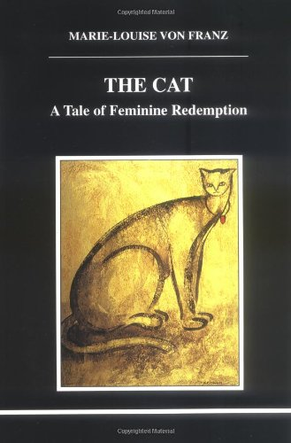 the-cat-studies-in-jungian-psychology-by-jungian-analysts-studies-in-jungian-psychology-83