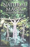 Valiente, Doreen: Natural Magic