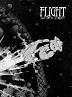 Flight (Cerebus, Volume 7) by Dave Sim