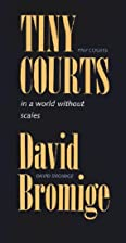 Tiny Courts in a World Without Scales by…