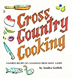 Cross Country Cooking: Favorite Ethnic…