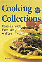 Cooking Collections by Federated Women's…
