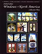 Windows of North America - Studio Designer…