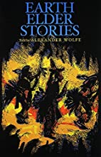 Earth Elder stories : the Pinayzitt path by…