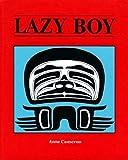 Cameron, Anne: Lazy Boy