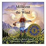 Duranceau, Suzanne: Millicent and the Wind