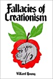Young, W.: Fallacies of Creationism