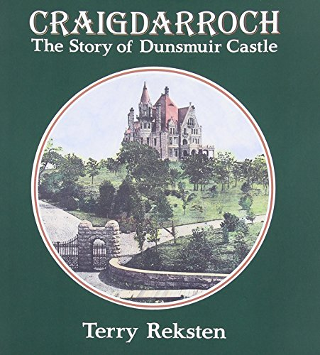 craigdarroch-the-story-of-dunsmuir-castle
