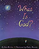 Boritzer, Etan: What Is God?