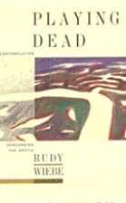 Playing Dead: A Contemplation Concerning the…