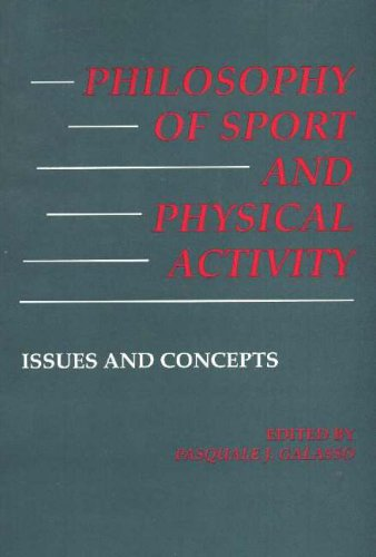 philosophy-of-sport-physical-activity