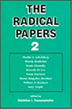 The Radical Papers 2 (v. 2) by Dimitrios…