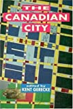 Gerecke, Kent: The Canadian City