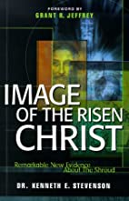 Image of the Risen Christ: Remarkable New…