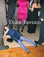 Diane Borsato by Emelie Chhangur