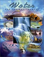 Water and the Environment by Steve Vandas