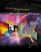 Meeting challenges with geologic maps by…
