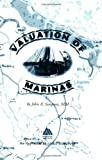 Simpson, John A.: Valuation of Marinas (An Appraisal Institute Handbook)