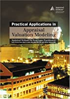 Practical Applications in Appraisal…