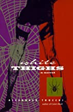 White Thighs by Alexander Trocchi