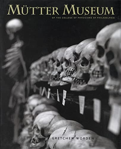 the-mutter-museum-of-the-college-of-physicians-of-philadelphia