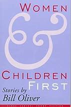 Women & Children First: Stories (First…