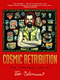 Joe Coleman: Cosmic Retribution: The Infernal Art of Joe Coleman