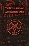 Lavey, Anton S.: The Devil&#39;s Notebook