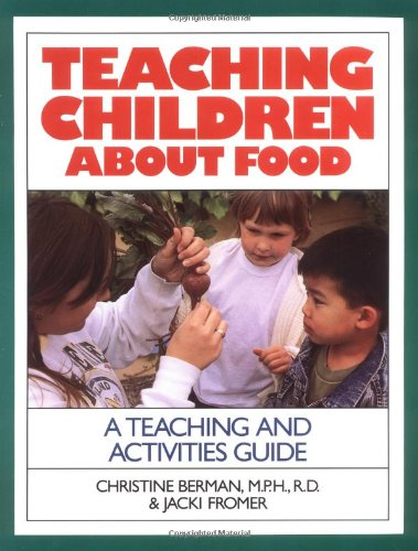 teaching-children-about-food-a-teaching-and-activites-guide-family-childcare