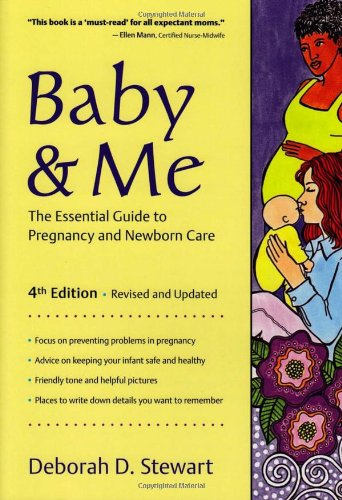 baby-me-the-essential-guide-to-pregnancy-and-newborn-care