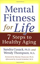 Mental Fitness for Life: 7 Steps to Healthy…