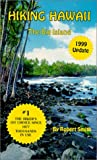 Kevin Chard: Hiking Hawaii: The Big Island (1999 Update)