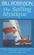 The Sailing Mystique: The Challenges and…