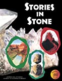 Cuff, Kevin: Stories in Stone: Grades 4-9