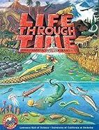 Life Through Time: Evolutionary Activities…