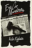 Eggleston, Niles: Eva Coo, Murderess