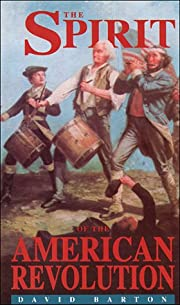 The Spirit of the American Revolution by…