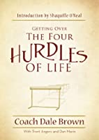 Getting Over the 4 Hurdles of Life by Coach…