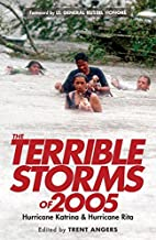 The Terrible Storms of 2005: Hurricane…
