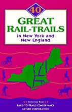 40 Great Rail-Trails in New York and New…