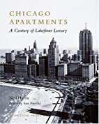 Chicago Apartments: A Century of Lakefront…