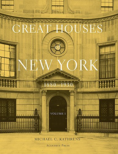 great-houses-of-new-york-1880-1930-urban-domestic-architecture