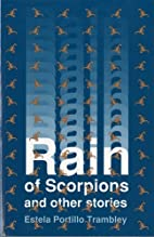 Rains of Scorpions and Other Stories by…